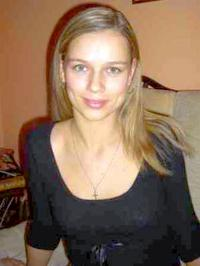 cougar forums dating