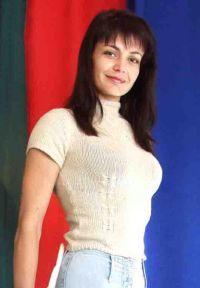 Russian Women Anti Scam 78