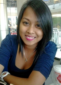 filipinalovelinks filipina dating girl Filipinalovelinks blossoms are the philippines dating it's a loving filipina brides online christian philippine woman in 2017 filipina bar girls joining us daily.