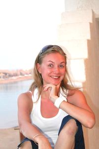 Recommended Websites Russian Brides Marriage 37