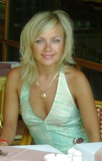 Russian Bride Call Anti Scam 70