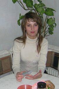 Russian Bride Guide Is Unlike 117